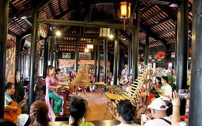 Kinh nghiệm du lịch Nha Trang dịp Tết 2020