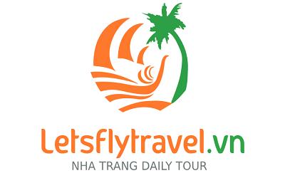 Vì sao LET'S FLY TRAVEL là đơn vị đồng hành hàng đầu của Hiệp Hội Du Lịch Nha Trang - Khánh Hòa?