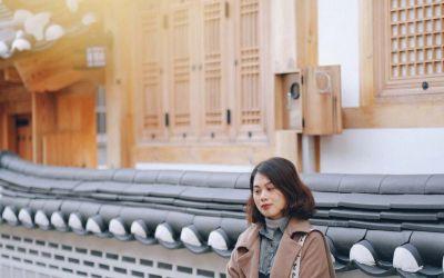 [Tổng Hợp] 5 địa điểm nhất định phải ghé khi du lịch Hàn Quốc