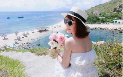 5 hòn đảo ở Nha Trang khiến dân tình điên đảo