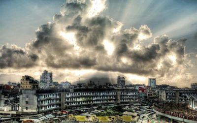 Top 5 chợ nổi tiếng nhất Nha Trang