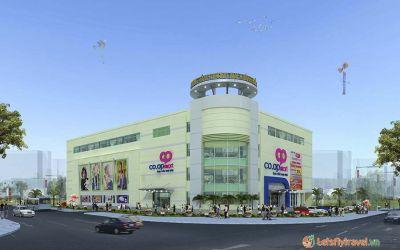 Siêu thị Coopmart Nha Trang - Địa điểm mua sắm nổi tiếng phố biển