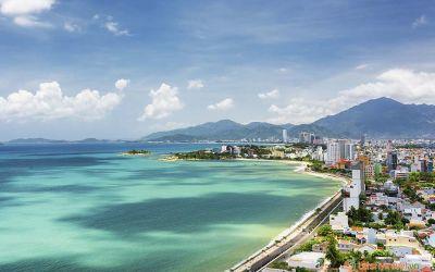 Mẹo đi du lịch Nha Trang bằng máy bay