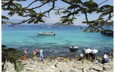 [2020] Tết âm lịch có nên đi du lịch Nha Trang không?