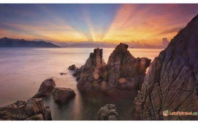 Hang Heo - Điểm check- in mới nổi ở Nha Trang