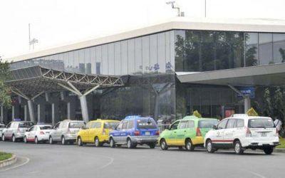 5 Kinh nghiệm đi taxi du lịch tại Nha Trang ai cũng cần biết