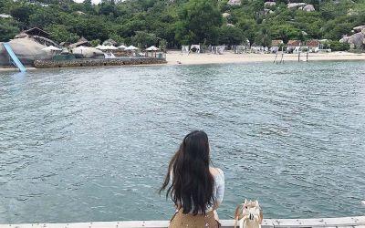 [TỔNG HỢP] Kinh nghiệm du lịch Nha Trang tự túc đầy đủ & chi tiết nhất