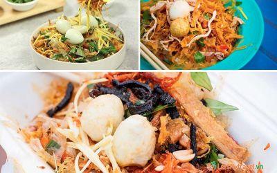 10 món ăn vặt nổi tiếng Nhất ở Nha Trang khiến ai cũng mê mẩn