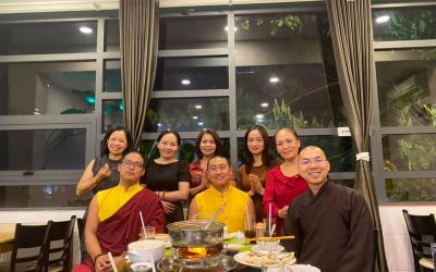 5 Quán Chay Ngon Nhất Nha Trang Được Thực Khách Ưu Chuộng