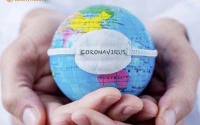 Xu hướng du lịch thời hậu dịch bệnh Covid – 19